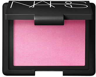 NARS Blush in Gaiety - 7 Bold and Bright Beauty Products to Try…