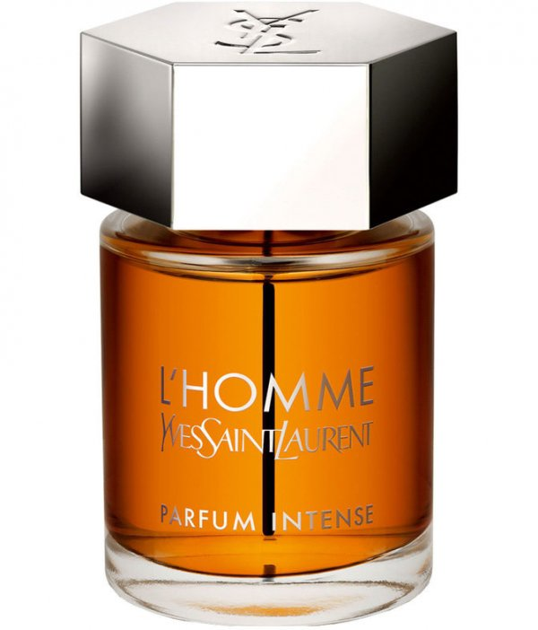 L'Homme Parfum Intense by YSL