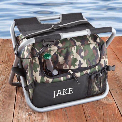 diaper bag, vehicle, bag, boat,