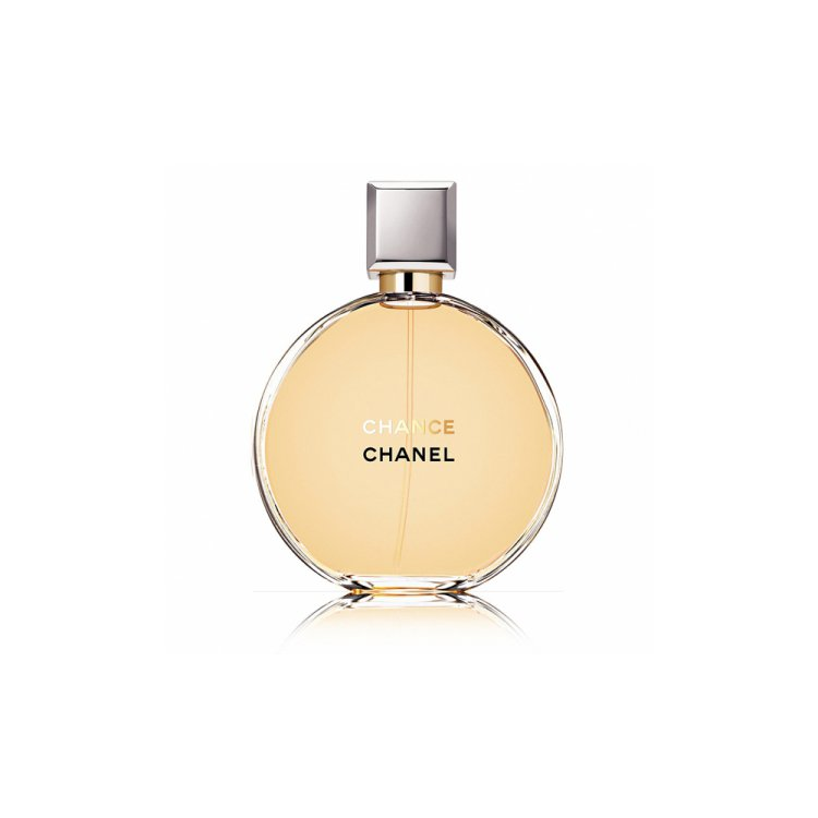 Chanel No. 5, perfume, cosmetics, face powder, CHANCE,