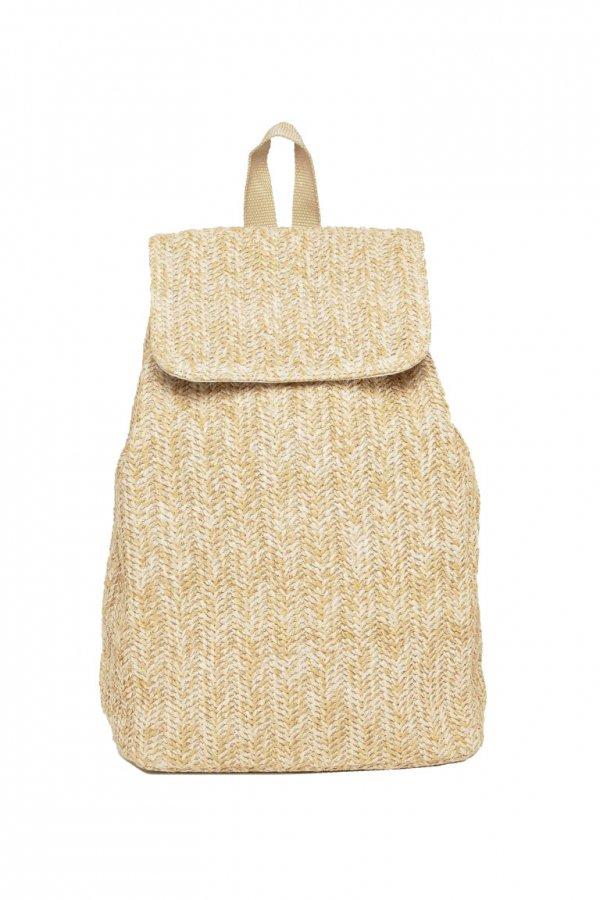 handbag, bag, shoulder bag, beige, fashion accessory,