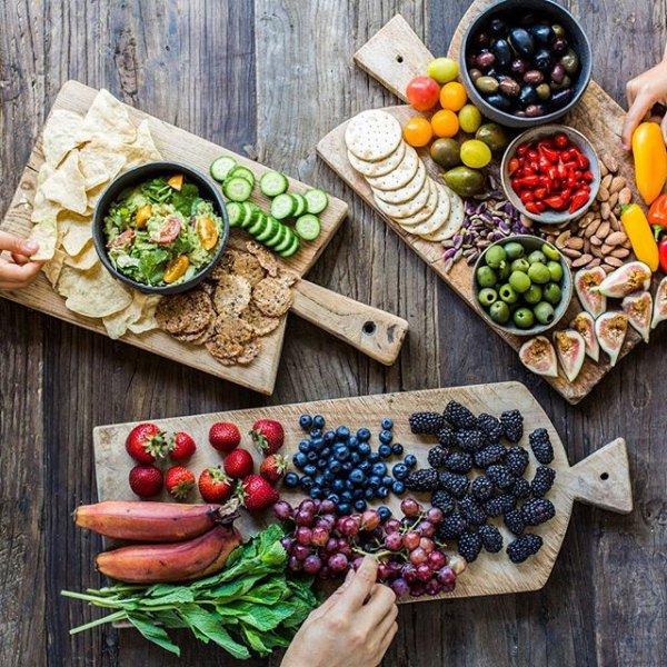 food, meal, produce, art, dish,