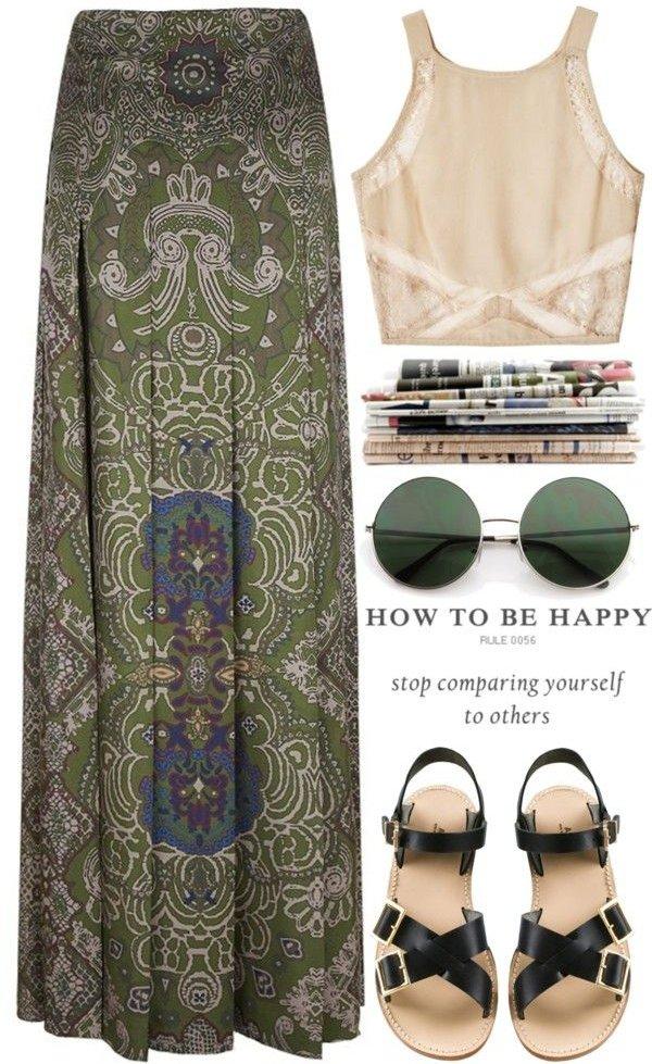 clothing,sleeve,pattern,design,art,
