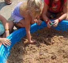 soil,play,sand,mud,