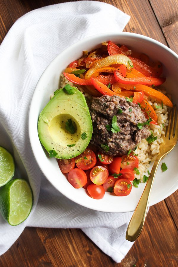 dish, food, vegetarian food, vegetable, cuisine,