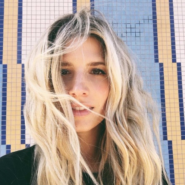 hair, human hair color, face, blond, hairstyle,