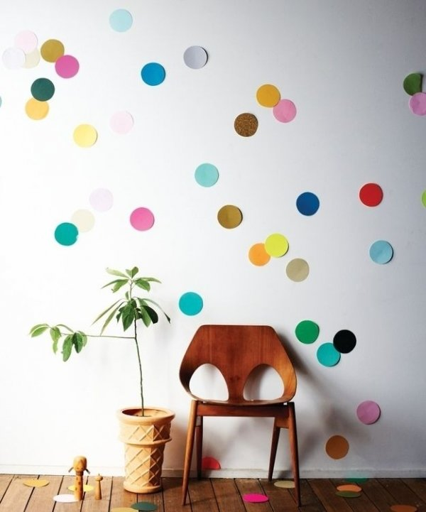 color,wall,mural,play,interior design,