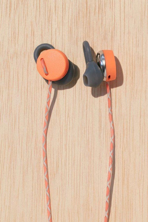 Urbanears Reimers Active Earbud Headphones