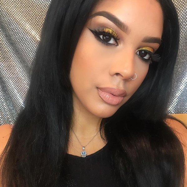 eyebrow, beauty, human hair color, black hair, forehead,