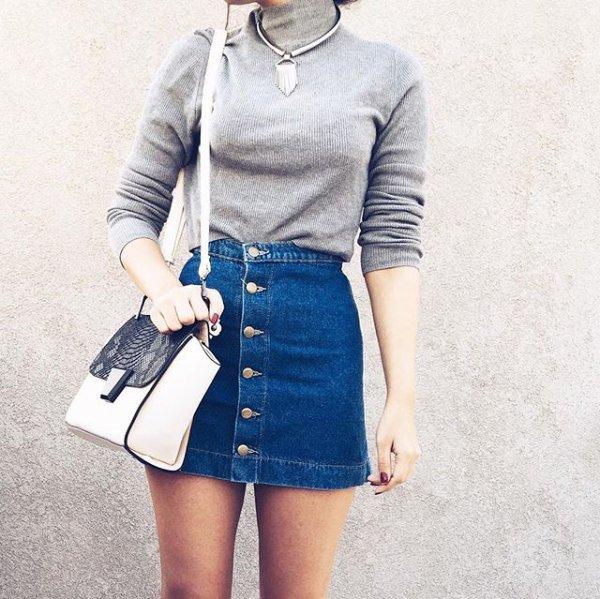 clothing, denim, sleeve, coat, leather,