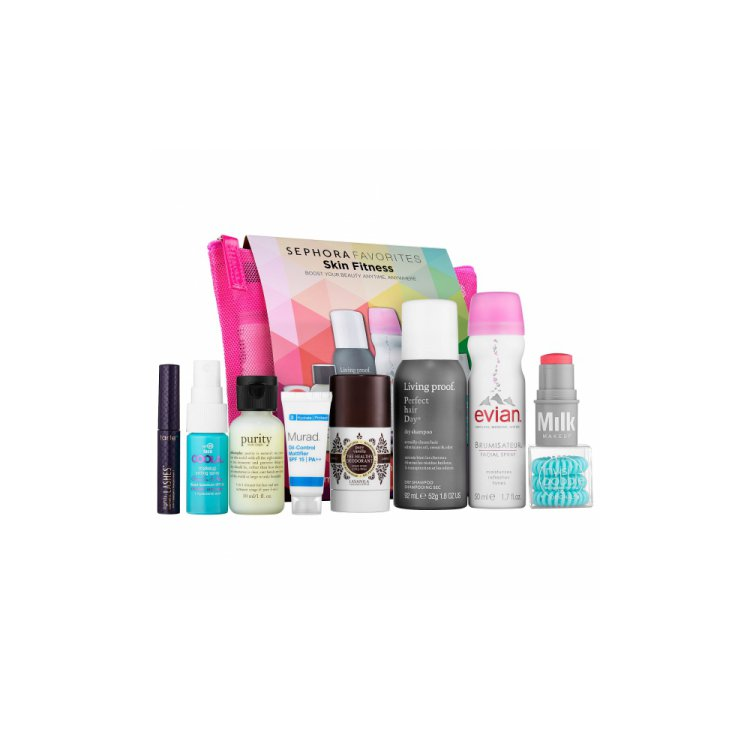 color, beauty, skin, product, brand,