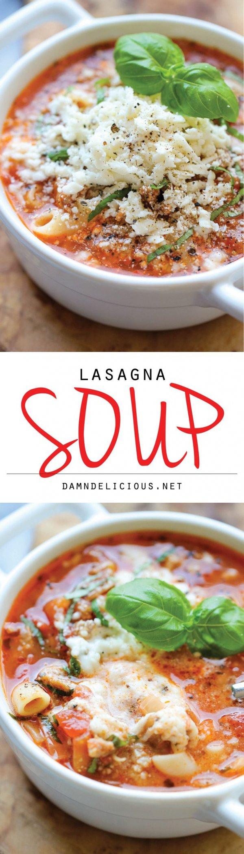 Desserts,dish,food,noodle soup,soup,