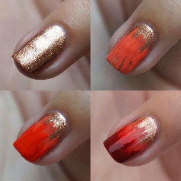 nail,color,finger,nail polish,red,