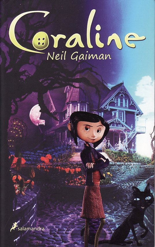 Coraline (2009),Coraline (2009),Coraline (2009),Coraline (2009),Coraline (2009),