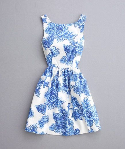 Find navy blue dress white flowers at ShopStyle. Shop the latest collection of navy blue dress white flowers from the most popular stores - all in one.