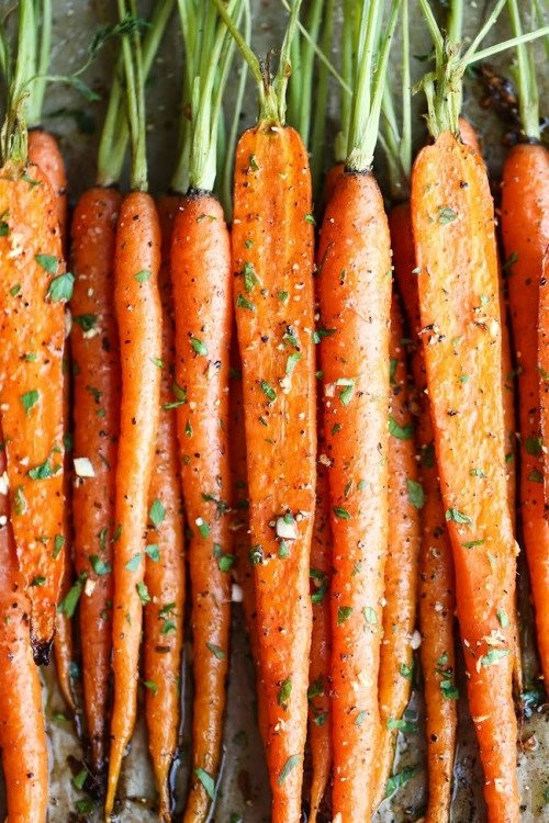 produce, food, carrot, vegetable, hors d oeuvre,