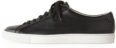 Woman by Common Projects Achilles Sneaker