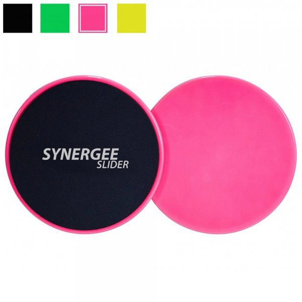 pink, magenta, product, product design, product,