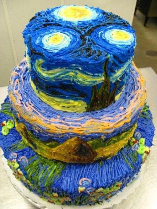 food,cake,buttercream,dessert,cake decorating,