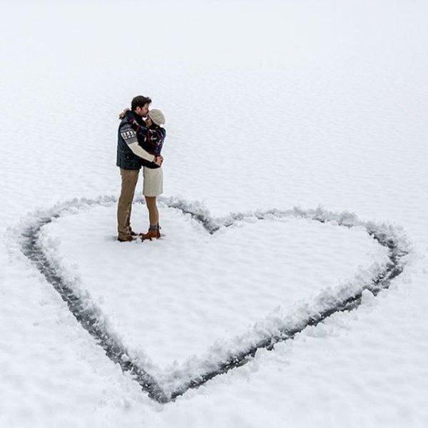 snow, white, weather, winter, footwear,