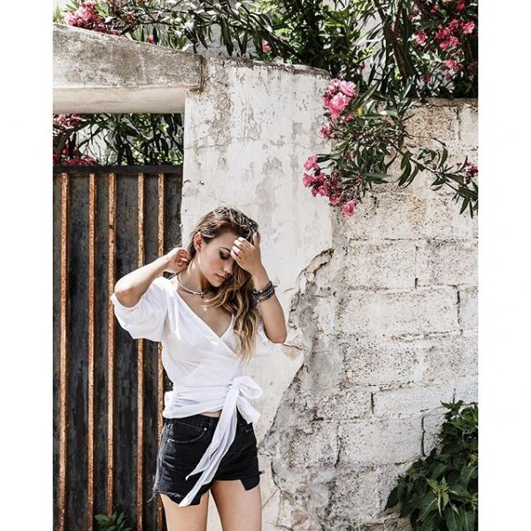 clothing, dress, fashion, spring, photo shoot,