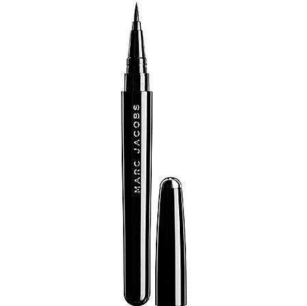 Marc Jacobs Beauty – Magic Marc'er Precision Pen