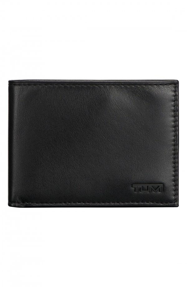 wallet, fashion accessory, leather, bag, brand,