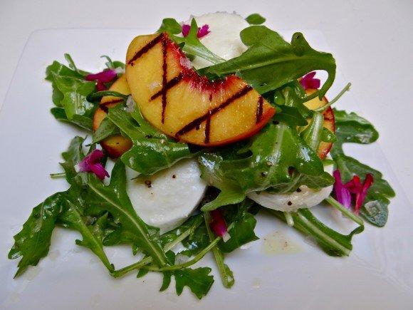produce, dish, food, salad, plant,