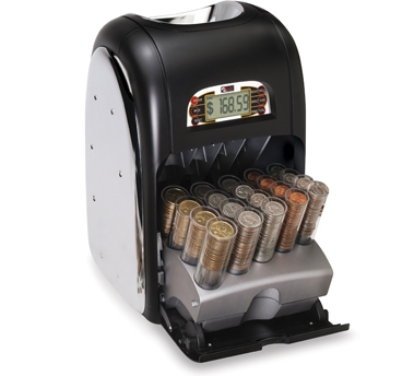 automatic wrapper 7 awesome piggy banks to keep your