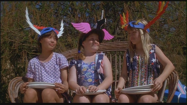 Camp Nowhere - 7 Summer Camp Movies to Get You in the Mood ...
