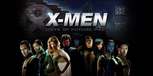 Watch X men Days Of Future WATCH X MEN DAYS OF FUTURE PAST 2014 FREE ONLINE VIOOZ ASEAN 535x268 Movie-index.com