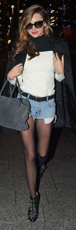 hair,clothing,footwear,lady,thigh,