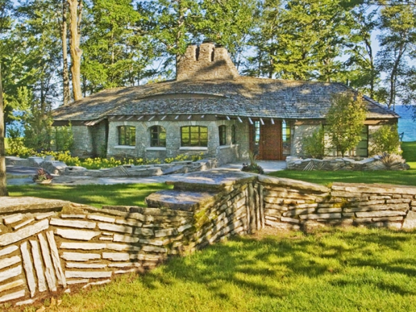 Vacation Cottages For Rent In Michigan  Kanada Reisen