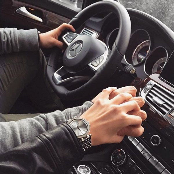 car, steering part, steering wheel, automotive design, automotive exterior,
