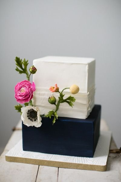 flower arranging,flower,floristry,wedding cake,art,