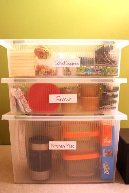 shelving,furniture,shelf,room,product,