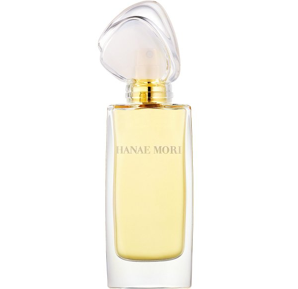 Hanae Mori Butterfly Eau De Parfum