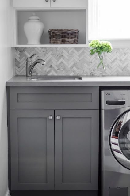 room,kitchen stove,sink,cabinetry,bathroom cabinet,