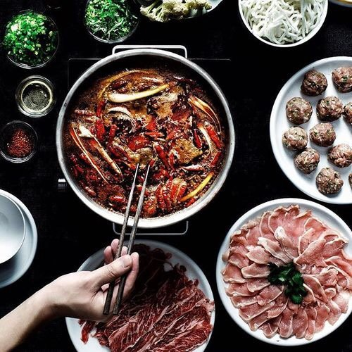 dish, food, cuisine, meat, asian food,