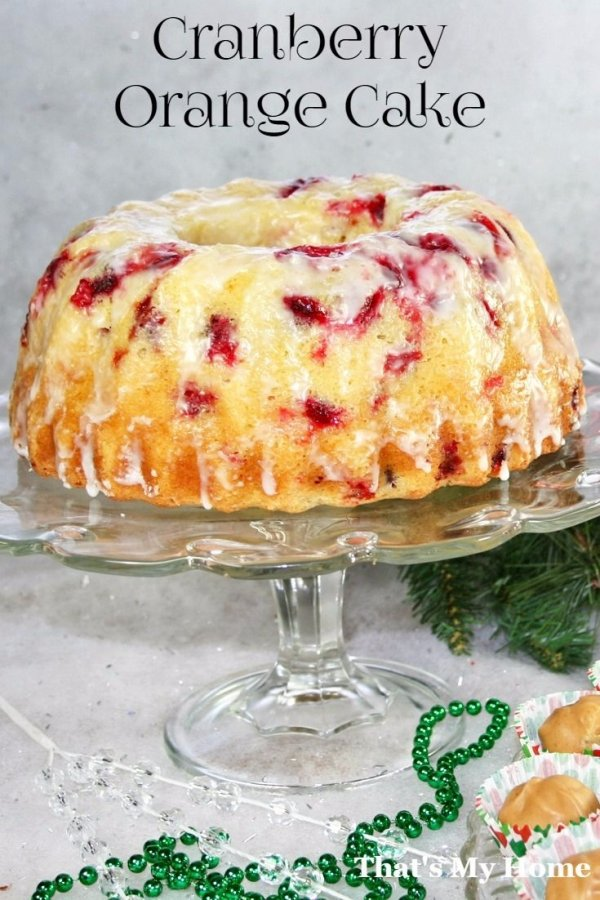 cranberry cheesecake orange and almond cheesecake with cranberry sauce ...