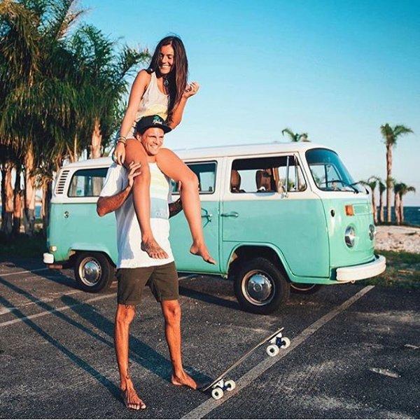 car, vehicle, land vehicle, automobile make, vintage car,