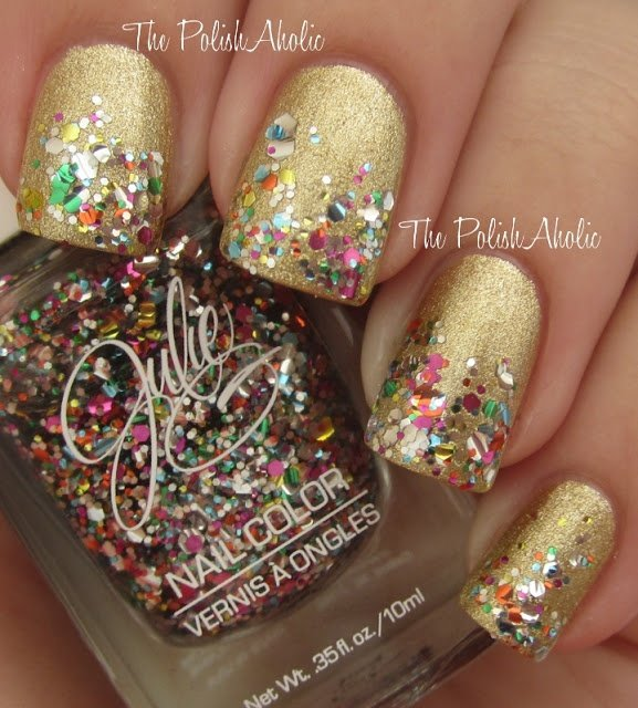 nail,finger,glitter,hand,fashion accessory,