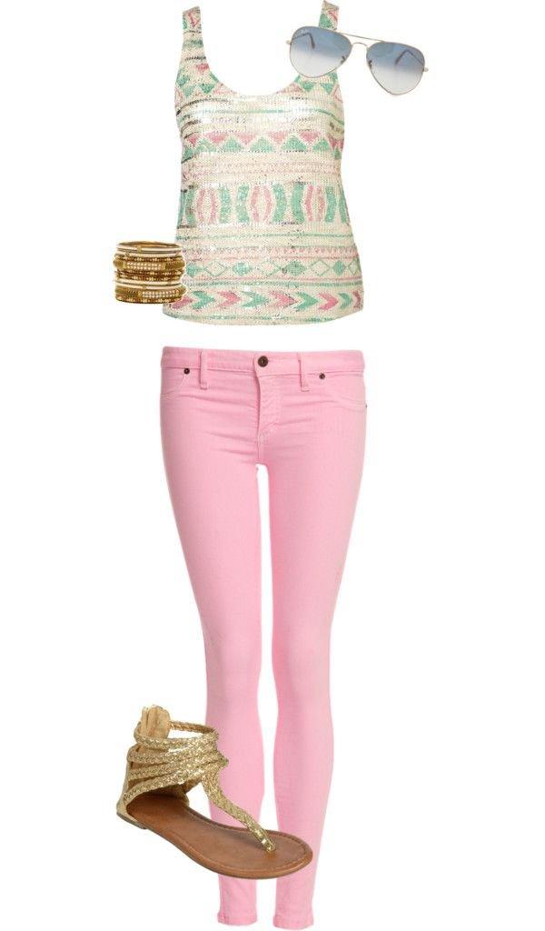 clothing,pink,magenta,abdomen,trousers,