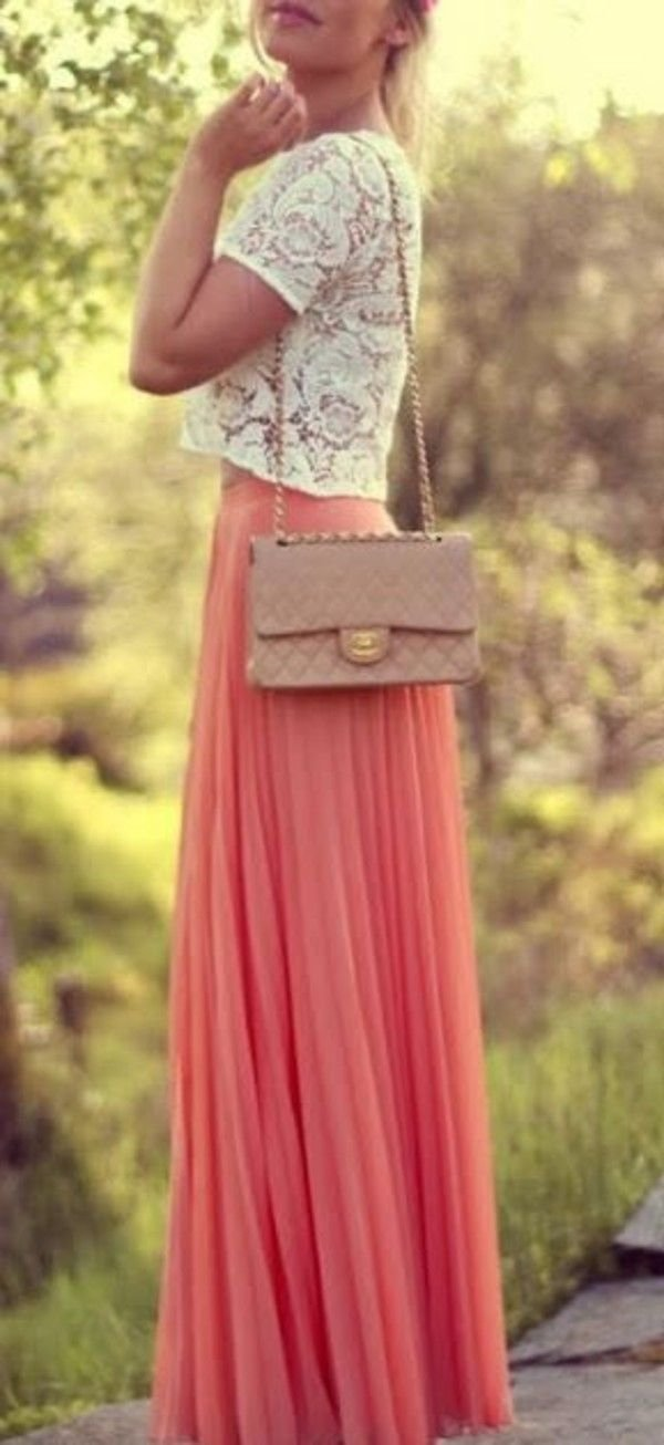 pink,dress,clothing,gown,peach,