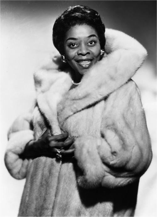 Big Mama Thornton 7 Lovely Female Blues Singers You - Imagez co