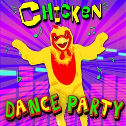 Chicken dance song - photo#7