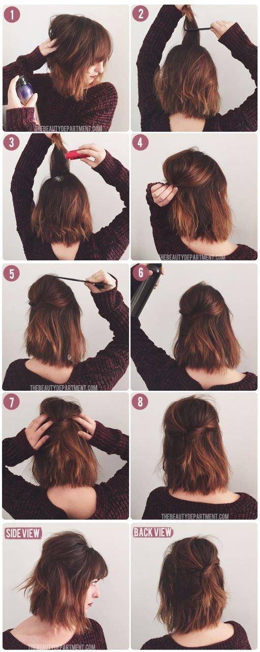 hair,brown,hairstyle,clothing,long hair,