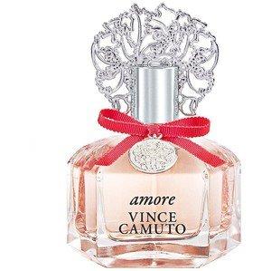 Amore Eau De Parfum