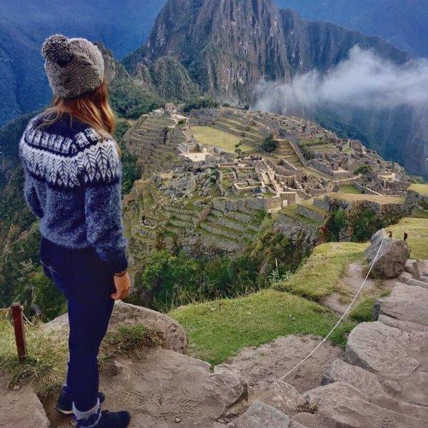 mountainous landforms, mountain, ridge, wilderness, highland,
