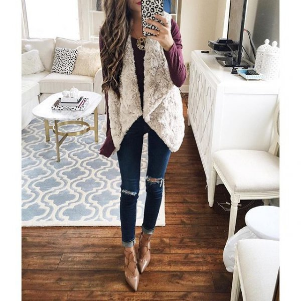 clothing, sleeve, outerwear, footwear, tights,